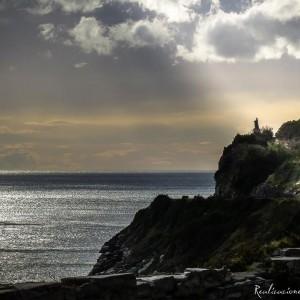 SISCU Santa Catalina
