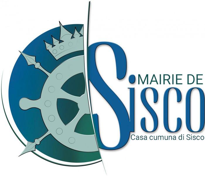 Mairie de Sisco